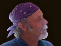 Bob Phelan