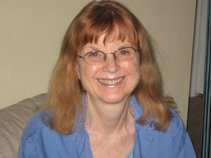 Marilyn Clines - Songwriter
