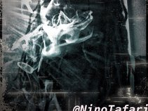 Nino tafari