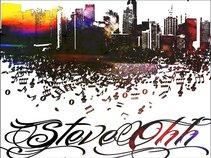 Steve Ohhhh