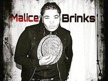 Malice Brinks