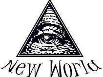 New World MG