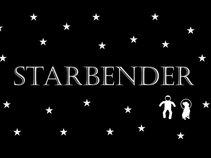 Starbender