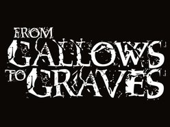 Image for From Gallows To Graves