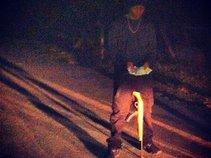 Elm Street Yungsta