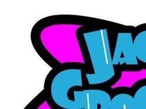 Jack Groove