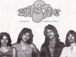 Zerostone