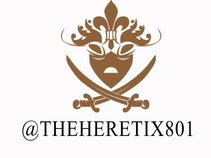 The Heretix
