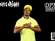 LP Datz Wright