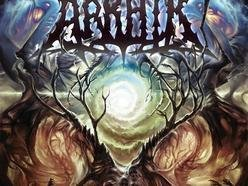 Image for Arkaik