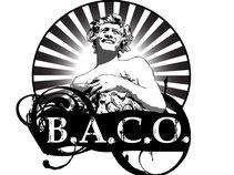B.A.C.O.