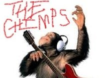 The Chimps