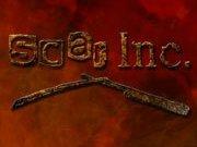 Scar Inc.