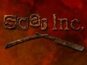 Image for Scar Inc.