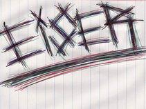 EISER