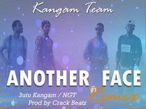 Kangam Team L' officiel