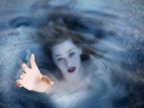 Drowning Romance