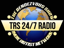 TRS 247 RADIO