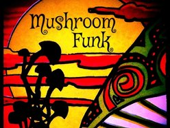 Image for Mike Cano's Mushroom Funk