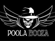 Poola Booza
