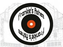 Frankie's Ashes