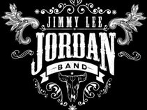 Jimmy Lee Jordan Band