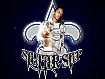 Lil G of Louisiana
