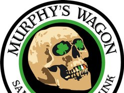 Image for Murphy's Wagon