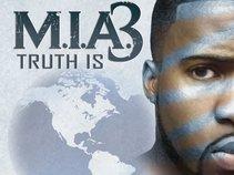 M.I.A.3