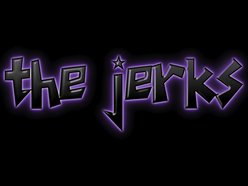 Image for The Jerks