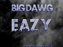 BigDawgEazy