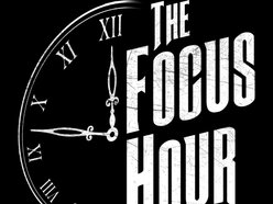 Image for The Focus Hour