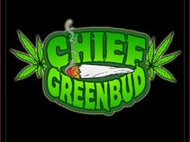 Chief Greenbud