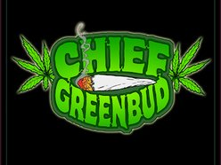 Image for Chief Greenbud