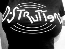 D-Strutters