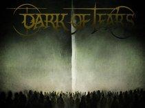 Dark Of Tears
