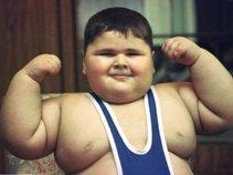 Fat Nephew