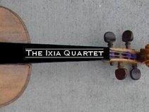 The Ixia Quartet