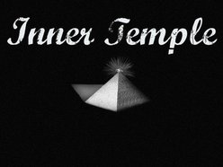 Image for Inner Temple