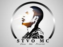STVO MC