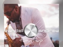 Vandell Andrew