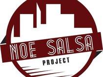 Noe Salsa Project
