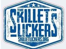 Skillet Lickers