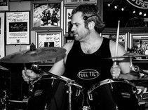 Brian Hooch Music