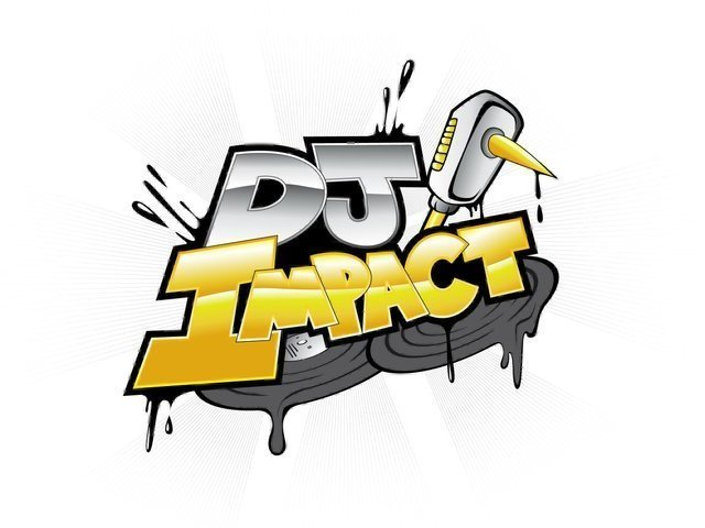 Image for DJ Impact