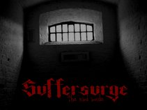 Suffersurge