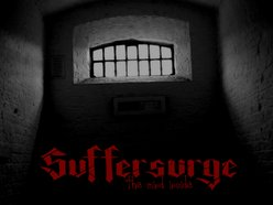 Image for Suffersurge