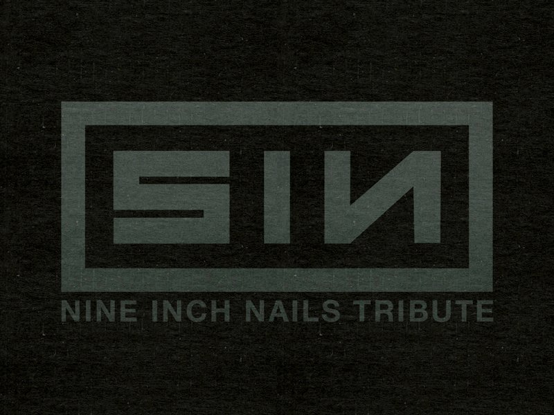 SIN - Nine Inch Nails Tribute | ReverbNation