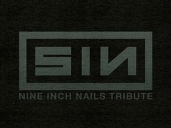 Image for SIN - Nine Inch Nails Tribute