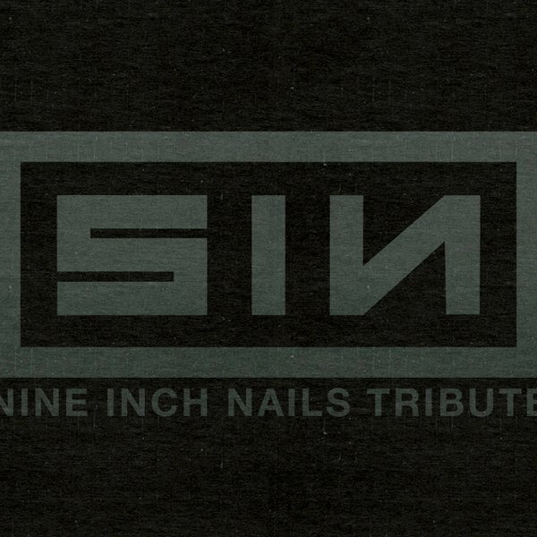 Terrible Lie by SIN - Nine Inch Nails Tribute | ReverbNation
